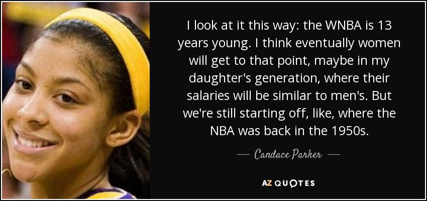 Image result for wnba quotes