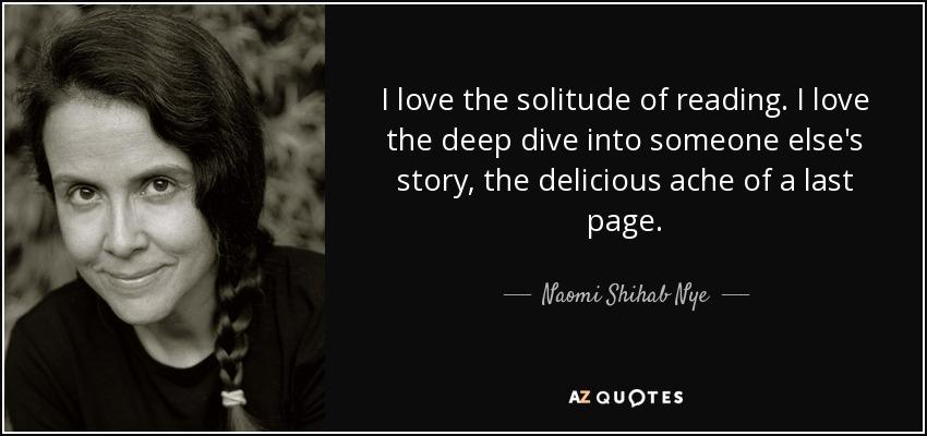 Image result for naomi shihab nye