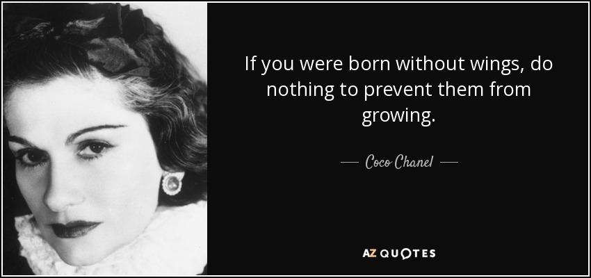 Audrey Hepburn About Love Quotes