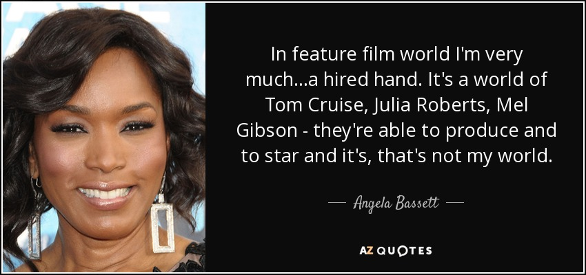 Image result for angela bassett tom cruise