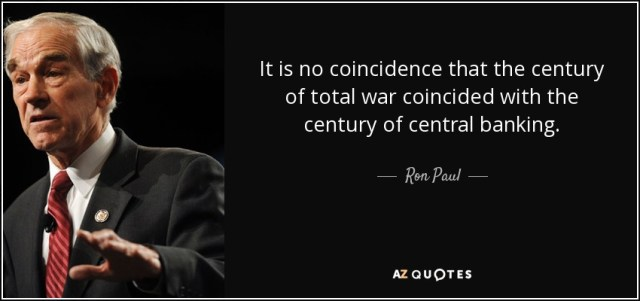Image result for it is no coincidence that the century of total war