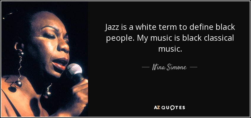 Image result for black classical music
