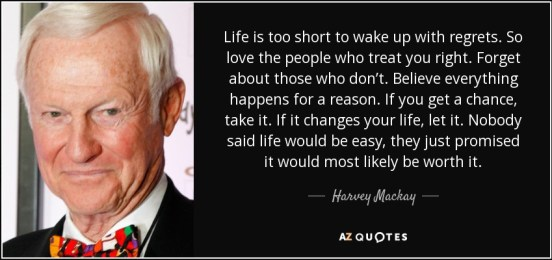 TOP 25 YOU ONLY LIVE ONCE QUOTES (of 56) | A-Z Quotes