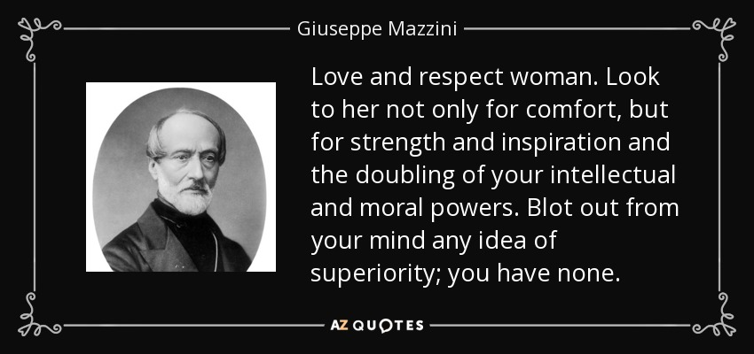 Quotes About Respect Your Woman Inspiring Quotes