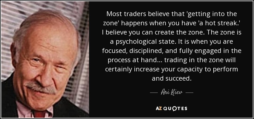 Image result for trading process quote