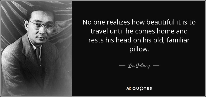 top 25 pillow quotes of 373 a z quotes