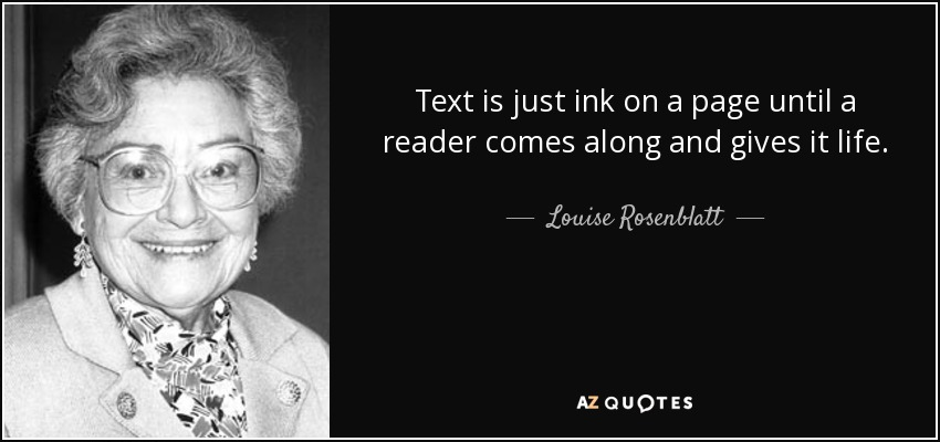 Image result for reader quote