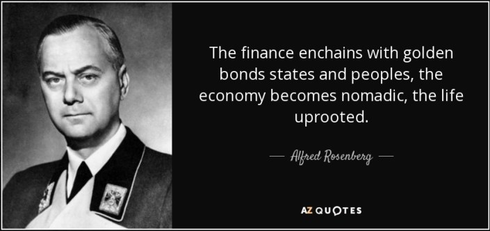 Image result for bonds finance quote