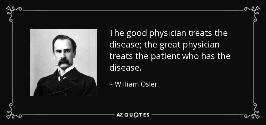 Image result for the great physician images