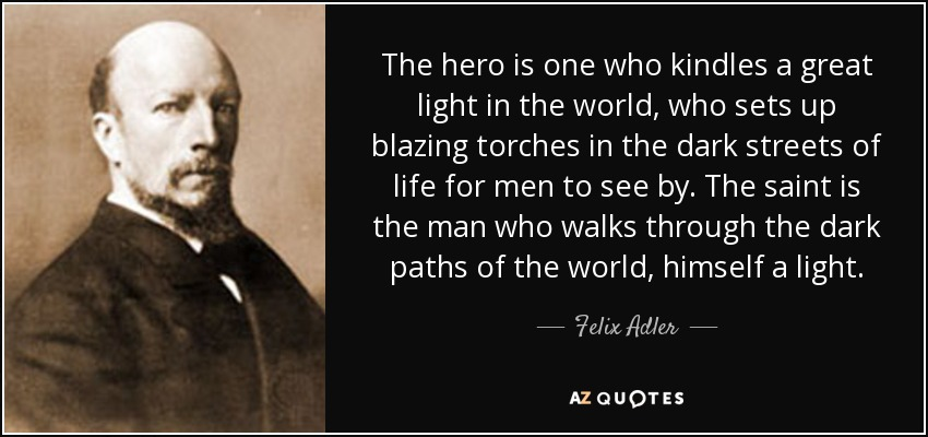 Image result for be a light in the world