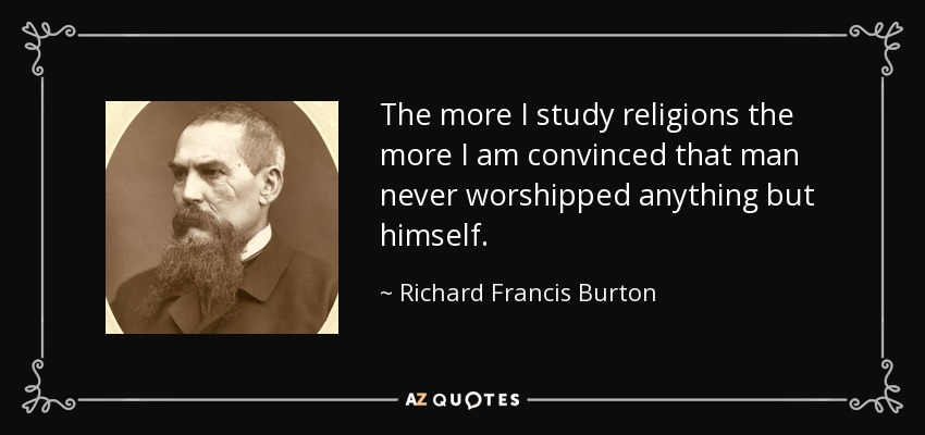 Funny Religious Quotes Page 3 A Z Quotes