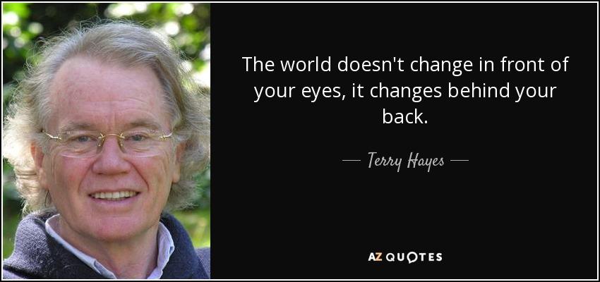 """Résultat de recherche d'images pour """"terry hayes"""""""