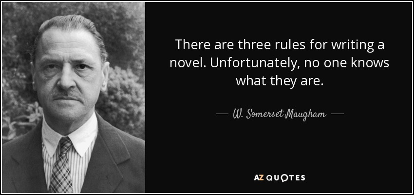 Image result for quote about writing a novel