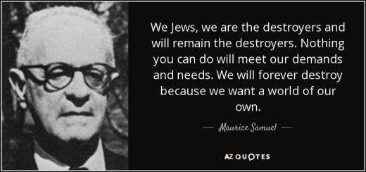 Image result for quotes on evil jews churchill