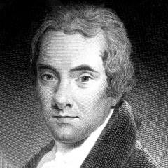 Top 25 Quotes By William Wilberforce Of 72