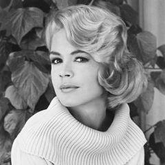 QUOTES BY SANDRA DEE  AZ Quotes