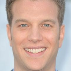 TOP 25 QUOTES BY ANTHONY JESELNIK of 199  AZ Quotes