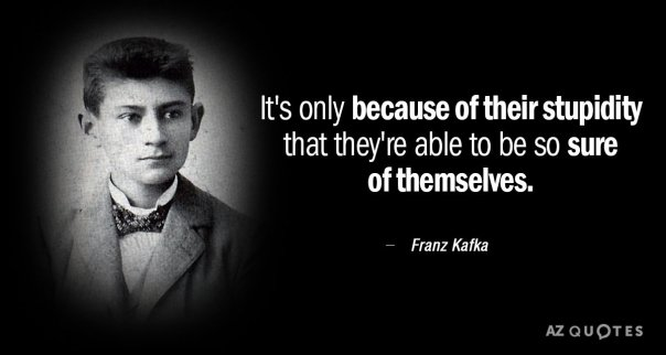 Image result for franz kafka quotes