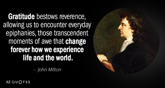 Image result for john milton quotes