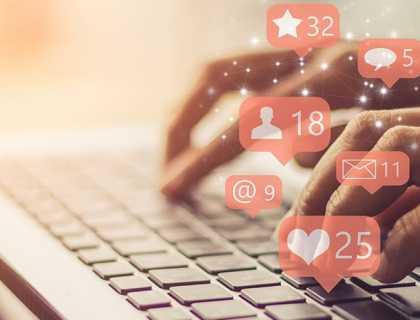 sosyal-medya-iletisiminde-iserik-uretimi-ve-stratejisi
