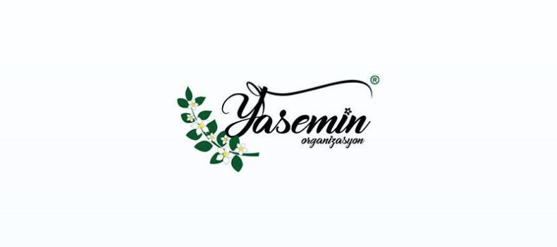yasemin-organizasyon-logo-calismasi