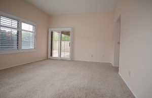 scottsdale arizona home rentals