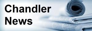 chandler news