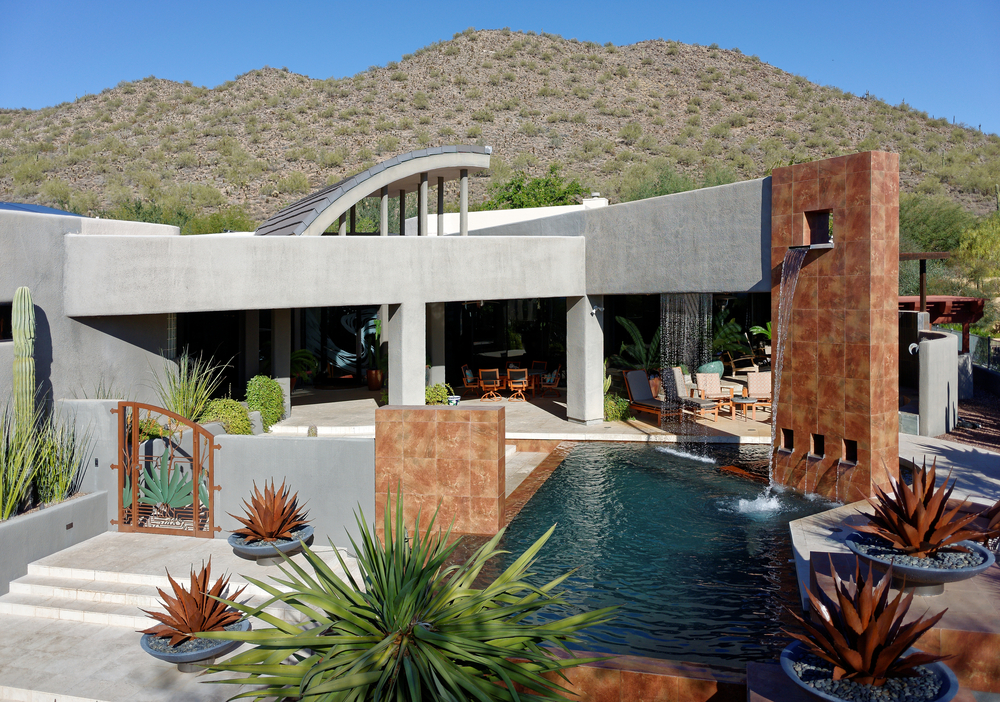 Scottsdale AZ, Home For Sale