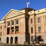 ARPA Legislative