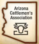 Arizona Cattlemen's Association