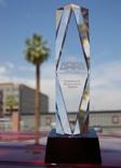 CEA Award