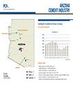Arizona Cement Industry