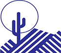 Arizona Tax Research Association