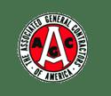AZ Chapter of Associated General Contractors
