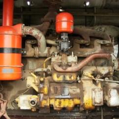 12 Volt Hydraulic Pump Wiring Diagram Swm 840 Pony Motor - Impremedia.net