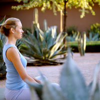 Agave Spa's Be Well Wednesdays: Locals Save Big