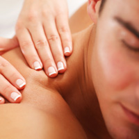 Massage 101: How to Give the Best Back Rubs