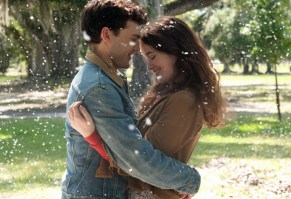 Beautiful Creatures Movie Giveaway