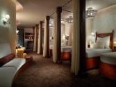 Joya Spa Whisper Room