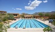DC Ranch Village Pool