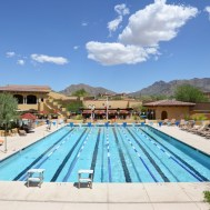 DC Ranch Village Pool