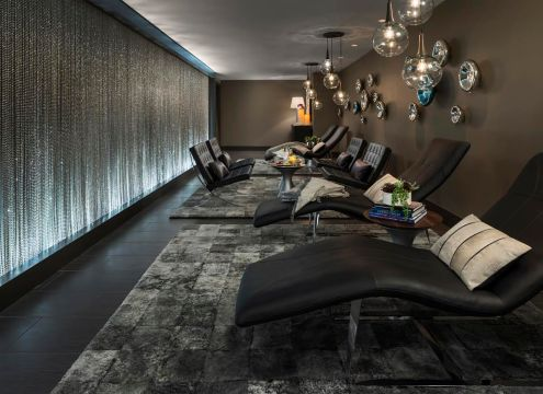 the spa at copperwynd fountain hills