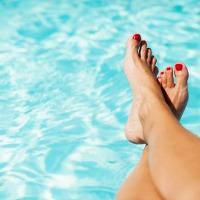 10 Best Summer Spa Deals in Metro Phoenix