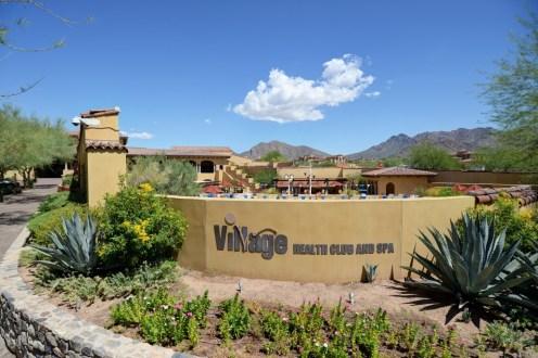 village-health-clubs-spas