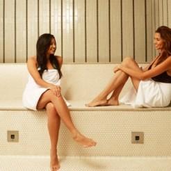 Summer spa specials: Talking Stick Resort