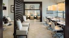 Spa Avania Hyatt Scottsdale Salon