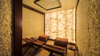 Spa-Avania-Himalayan-Salt-Room