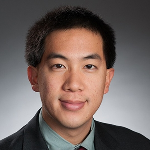 Michael Hwang
