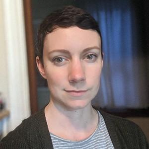 Kate Lerner