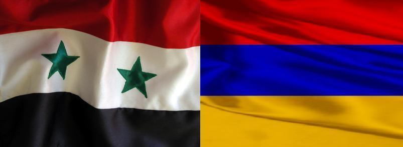 https://i0.wp.com/www.aztagarabic.com/wp-content/uploads/2011/09/Syria-Armenia-flag-2.JPG